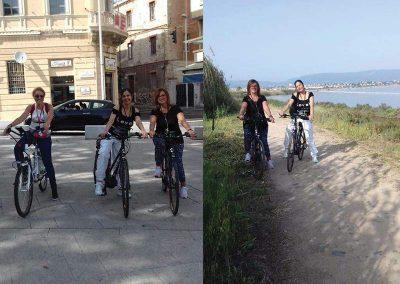 scopri-cagliari-bici-elettrica-tour-poetto