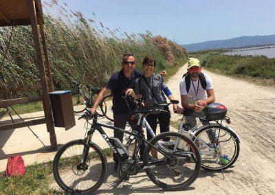 tour-bici-elettricascopri-cagliari-ada