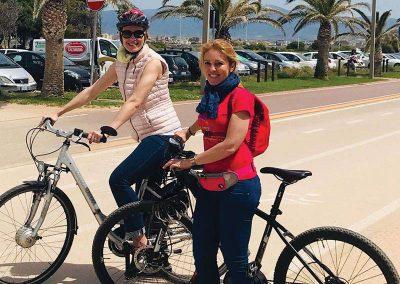 tour-bici-elettricascopri-cagliari-laura