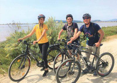 tour-bici-elettricascopri-cagliari-molentargius