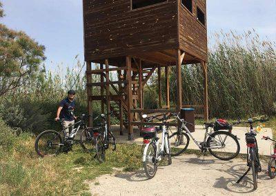 tour-bici-elettricascopri-cagliari-poetto-
