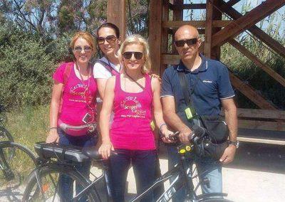 tour-bici-elettricascopri-cagliari-poetto-ebike