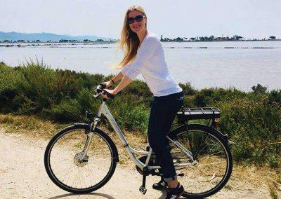 tour-bici-elettricascopri-cagliari-russian-guest