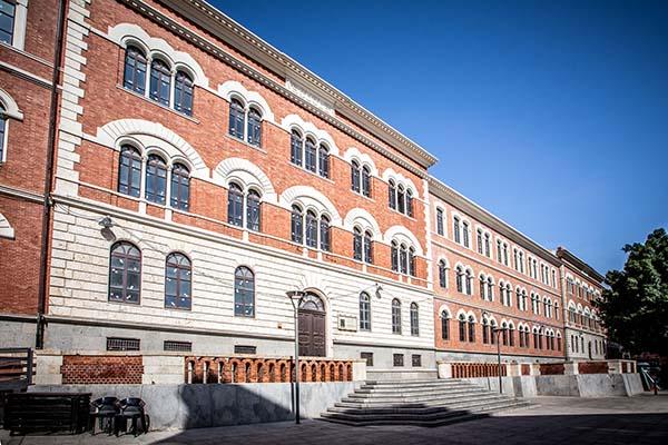Scopri Cagliari - 08