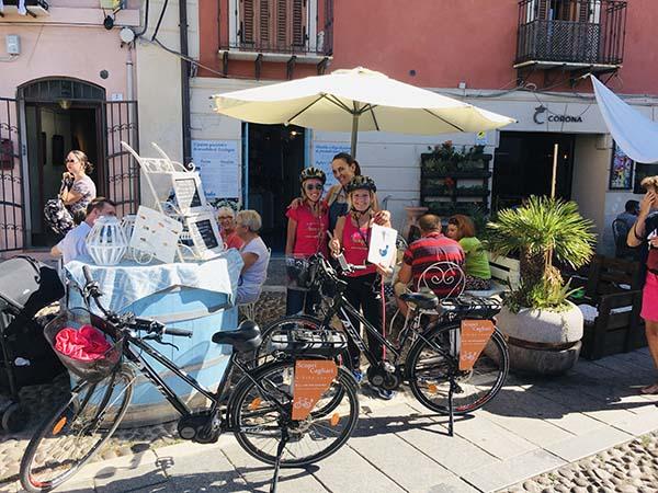 Scopri Cagliari - Tour Quartieri Storici 05