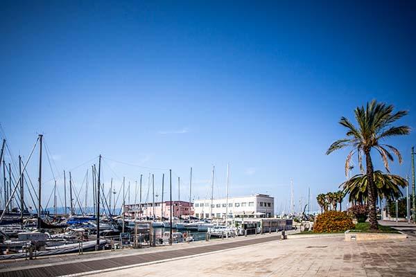 Scopri Cagliari - Tour Quartieri Storici 22
