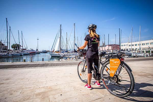 EN Scopri Cagliari - Ebike Tour 21